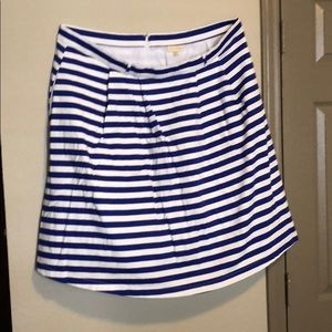 ModCloth Skirt with Pockets never worn